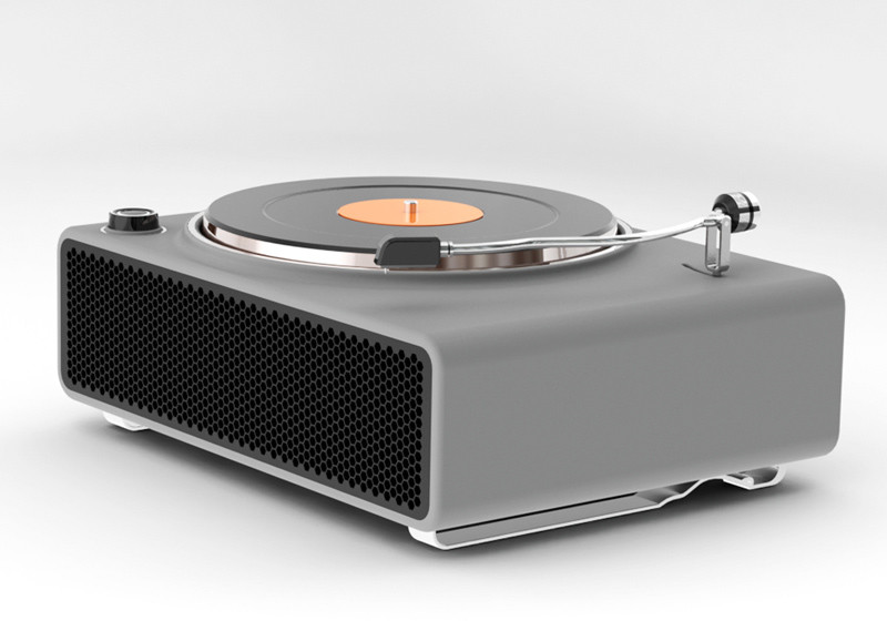 porsche-design-challenge-record-player-1