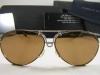 Porsche design sunglasses: Porsche P1001