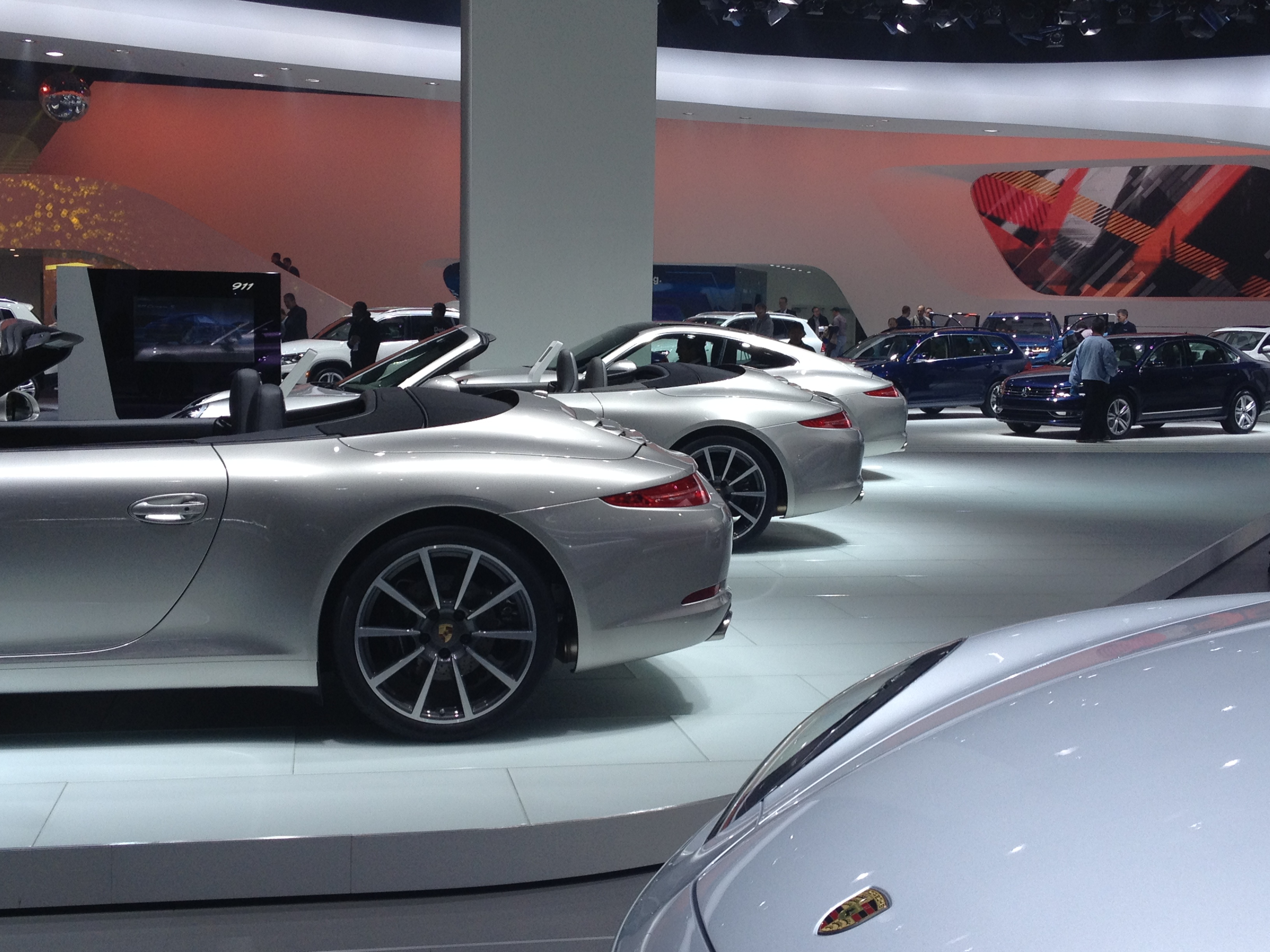 2013-porsche-911-carrera-cabriolet-carrera-4s-cabriolet-and-carrera-4-at-naias-2013-by-sarahlarson