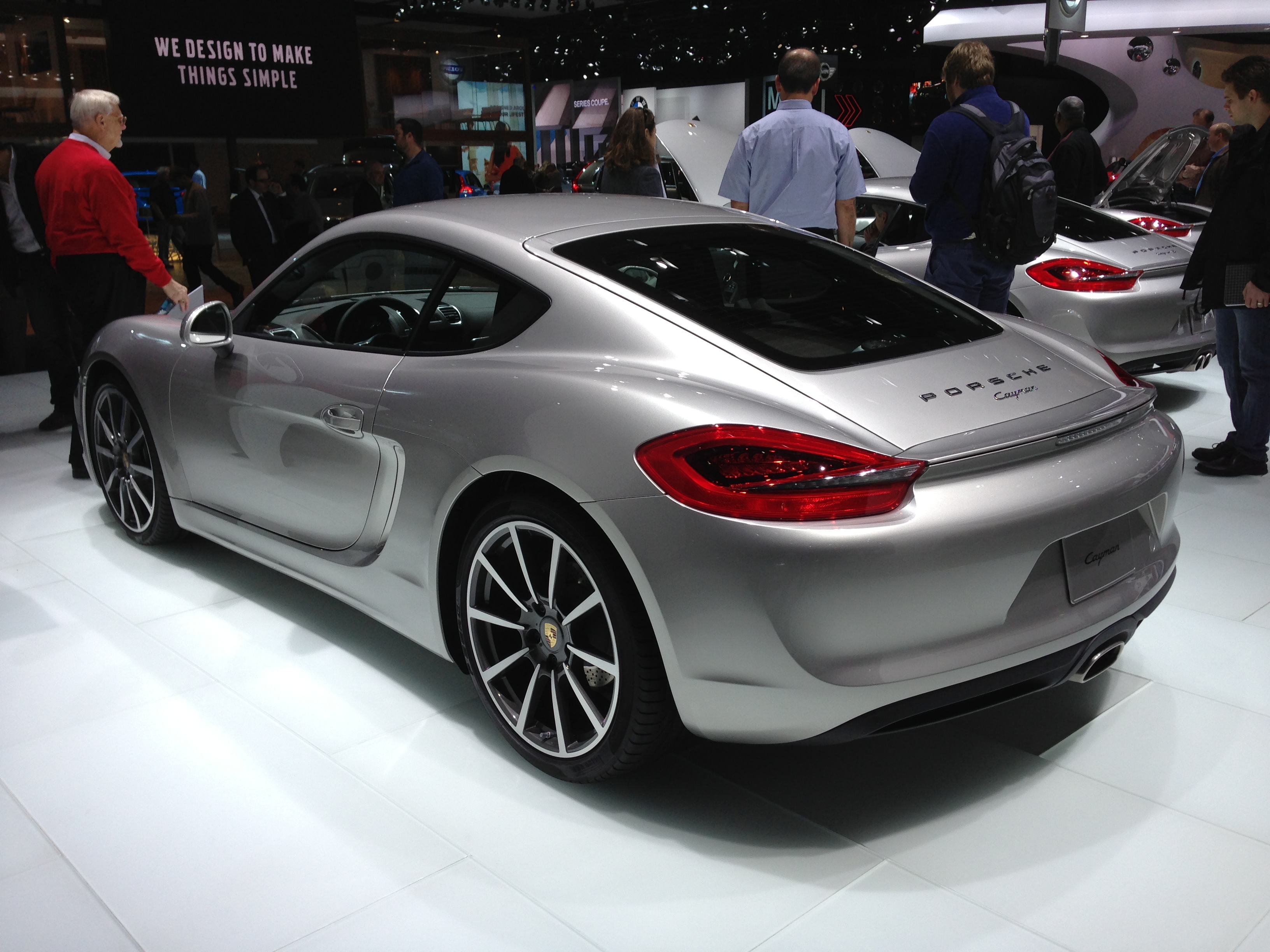 2013-porsche-cayman-at-naias-2013-by-lotprocars_06