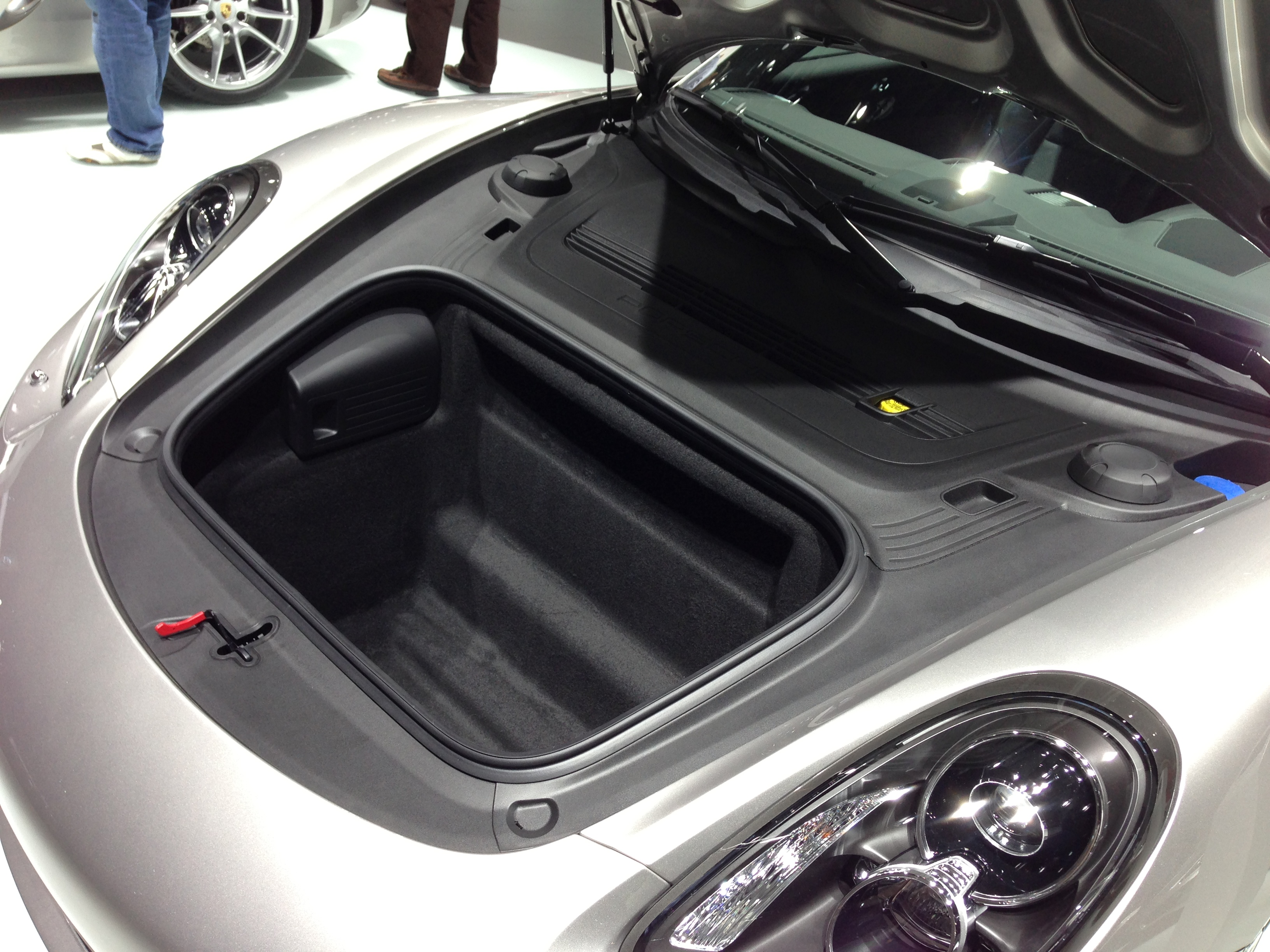 2013-porsche-cayman-at-naias-2013-by-lotprocars_08