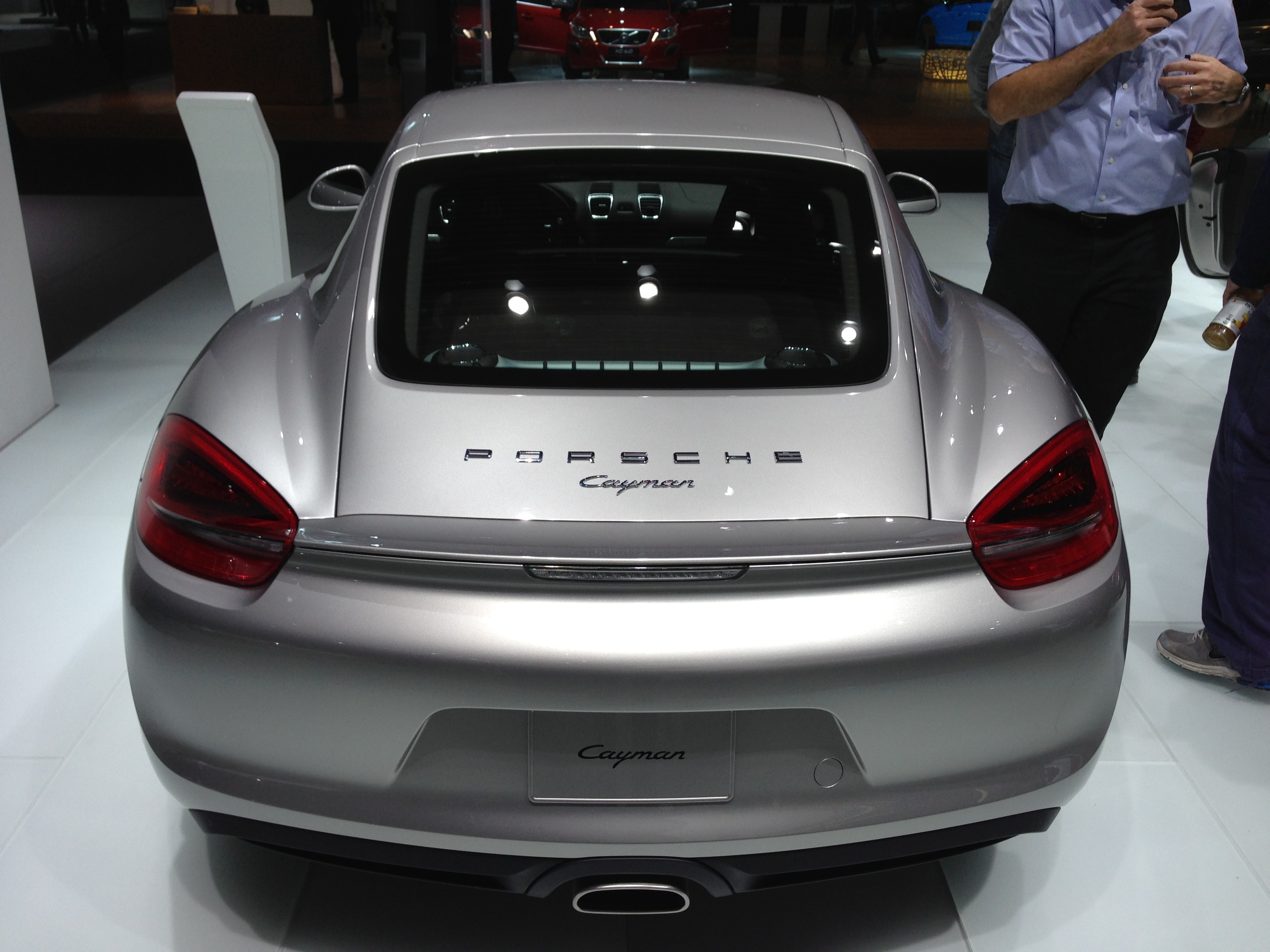 2013-porsche-cayman-at-naias-2013-by-lotprocars_10