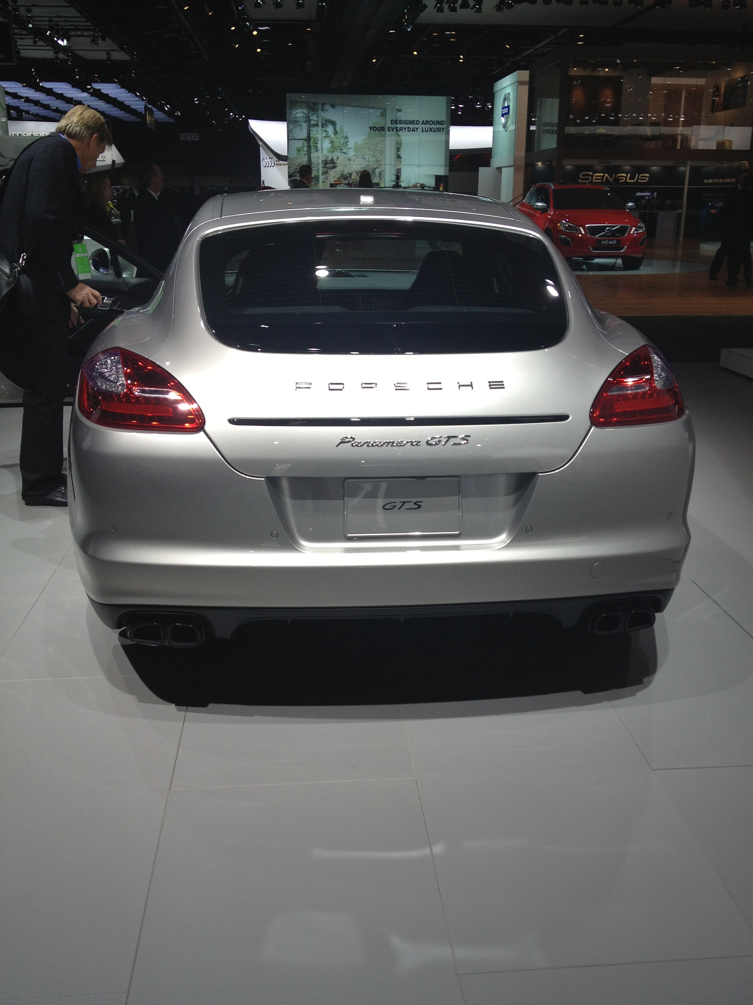 2013-porsche-panamera-gts-at-naias-2013-by-sarahlarson