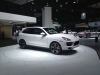 2013 Porsche Cayenne Turbo S at NAIAS 2013 By sarahlarson