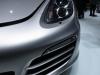 2013 Porsche Cayman at NAIAS 2013 By shaessig