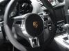 2013 Porsche Cayman S Interior at NAIAS 2013 By Michelin Media