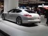 2013 Porsche Panamera at NAIAS 2013 By ecokarenlee