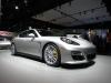 2013 Porsche Panamera at NAIAS 2013 By shaessig