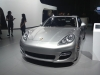 2013 Porsche Panamera Turbo S at NAIAS 2013 By sarahlarson