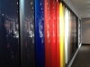 Porsche paint colors at NAIAS 2013 By sarahlarson