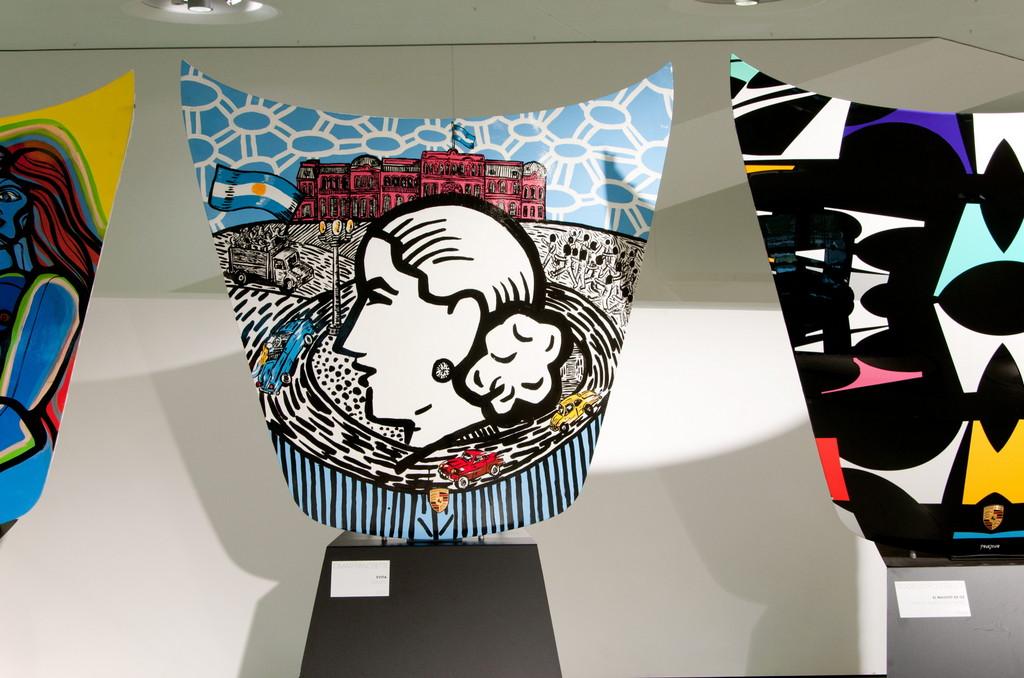 porsche-museum-colecci%c3%b3n-gom%c3%a9z-art-on-porsche-911-gt2_04_0