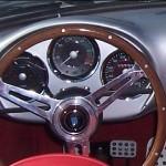 2011 Duke's Garage Porsche Spyder 550 with Subaru engine