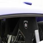2011 Porsche Carerra GT Gemballa Mirage GT Matte Blue 1024x768