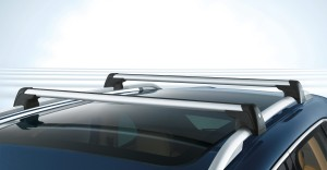 Blue Metallic Porsche Cayenne Diesel 2011 3000x1560 wallpaper Roof