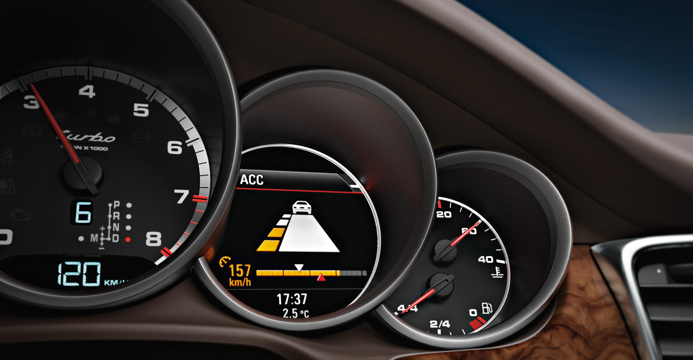 Porsche Panamera Lease >> 2011 Panamera Turbo wallpapers