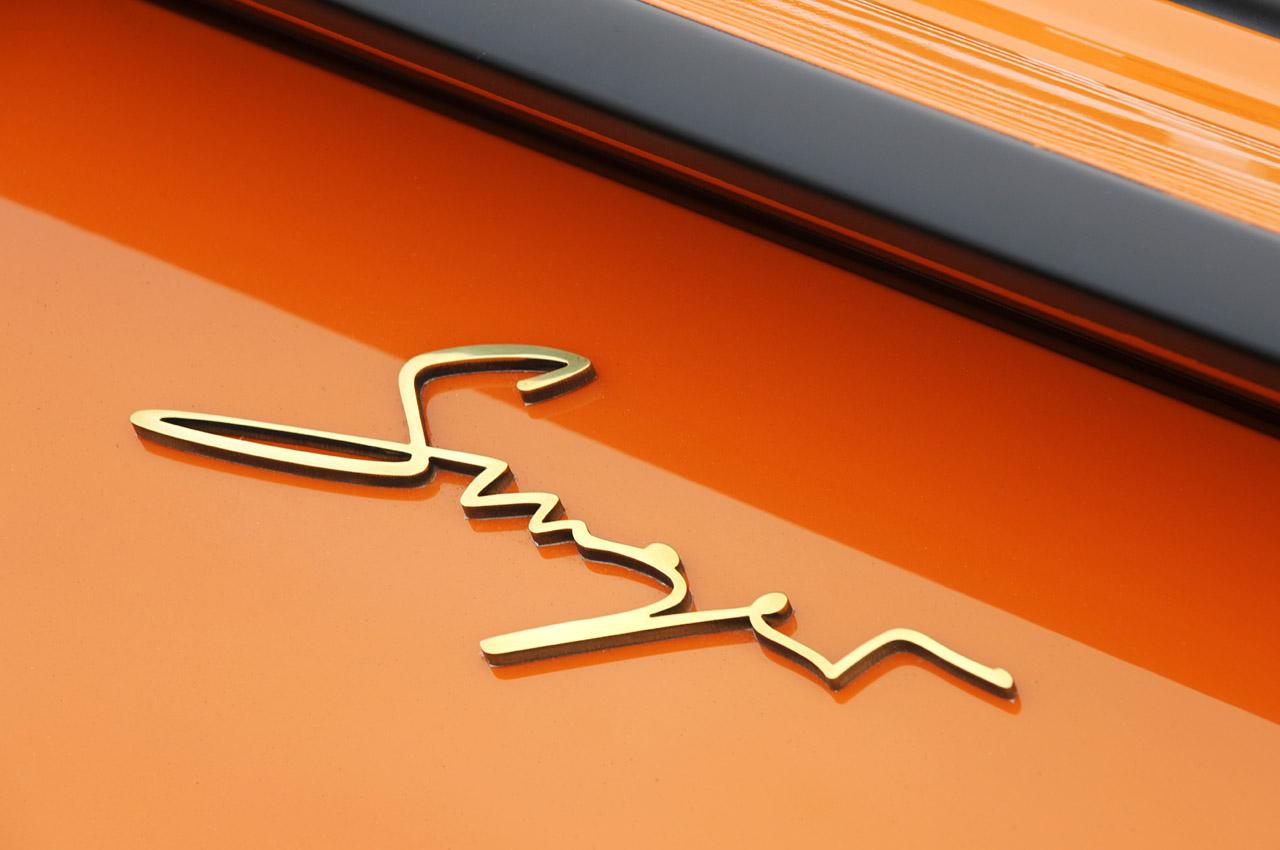 Porsche Cars And Design Store Guide Porsche Mania