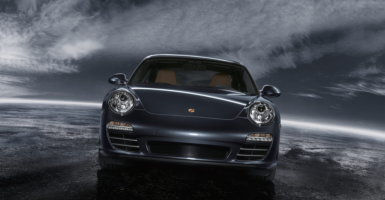911 Carrera Gts >> 2011 Black Porsche 911 Carrera 4 wallpapers
