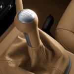 2011 Black Porsche 911 Carrera 4 Wallpaper Interior Gear box