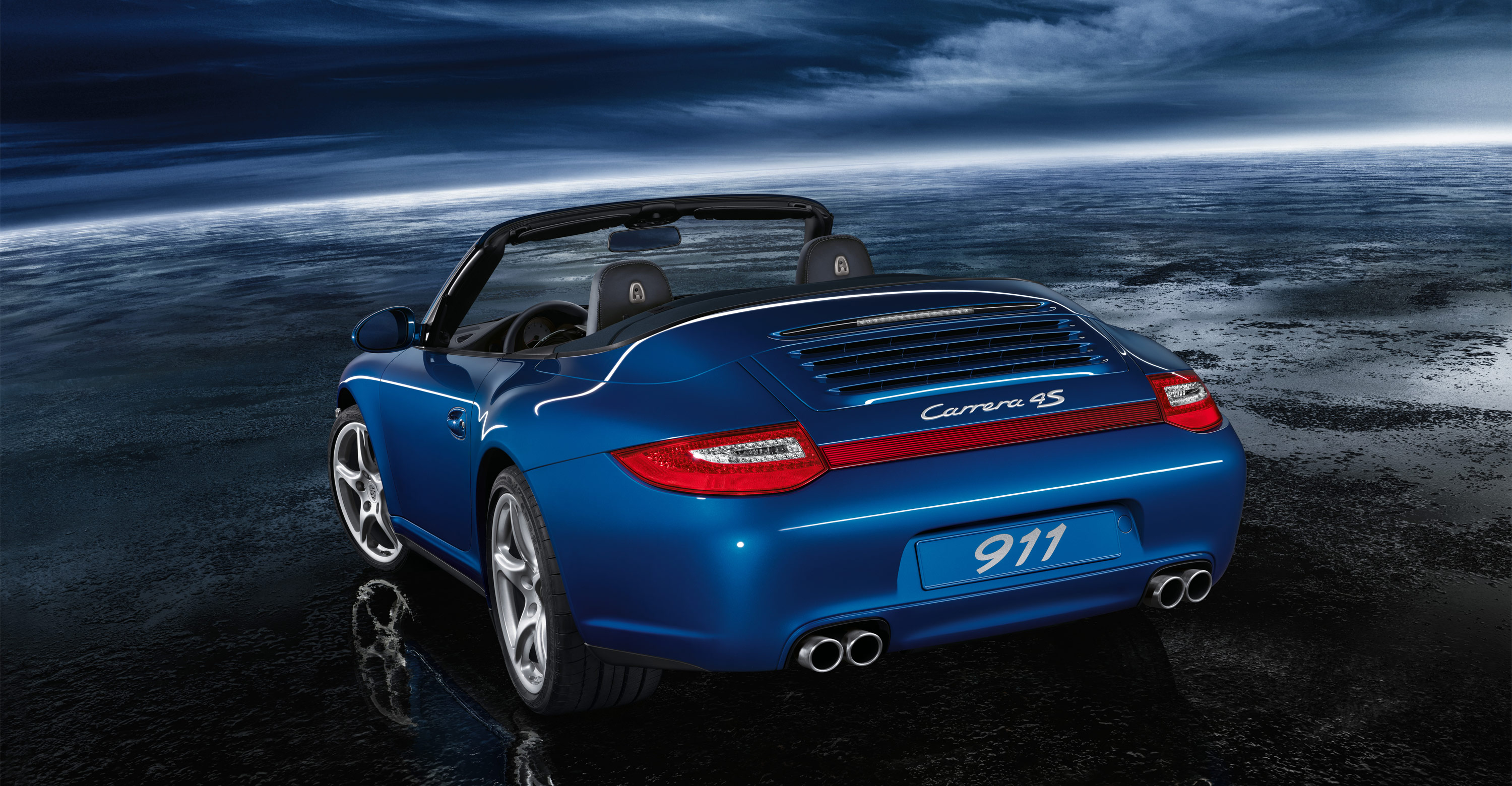 Porsche Targa Gts in addition Turbocabrio Px together with Ice Blue Porsche Turbo S Wallpaper as well Porsche Targa Gts together with Hqdefault. on porsche 911 gts review
