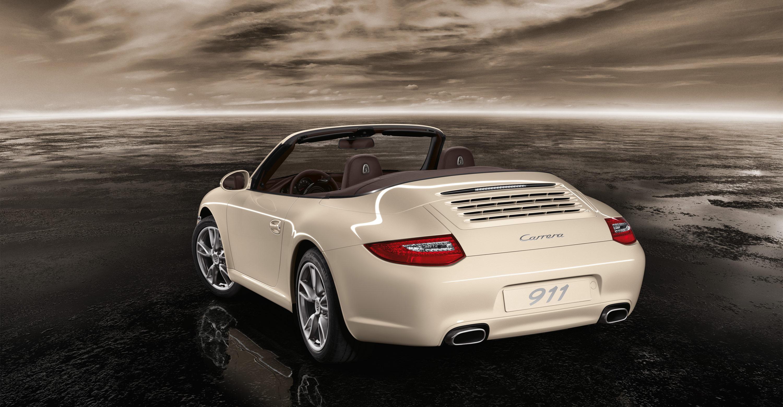 Porsche Cayenne Gts For Sale >> 2011 White Porsche 911 Carrera Cabriolet wallpapers