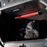 Porsche 911 Sport Classic 2011
